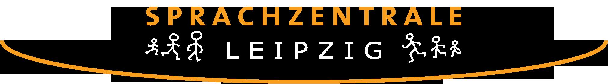 Sprachzentrale Leipzig